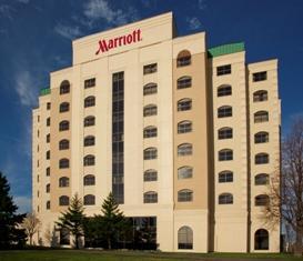 Minneapolis Marriott Northwest Prices Hotel Reviews Brooklyn Park Mn Tripadvisor