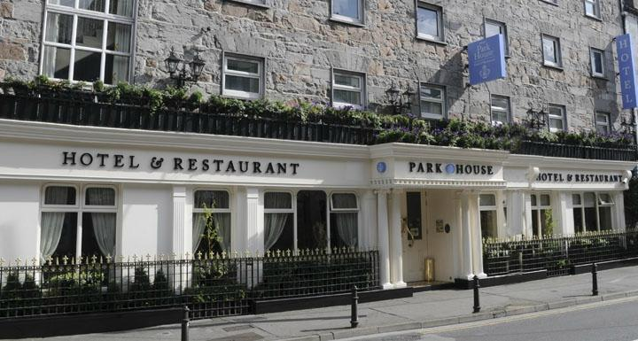 Park House Restaurant Galway Reviews Phone Number Photos Tripadvisor