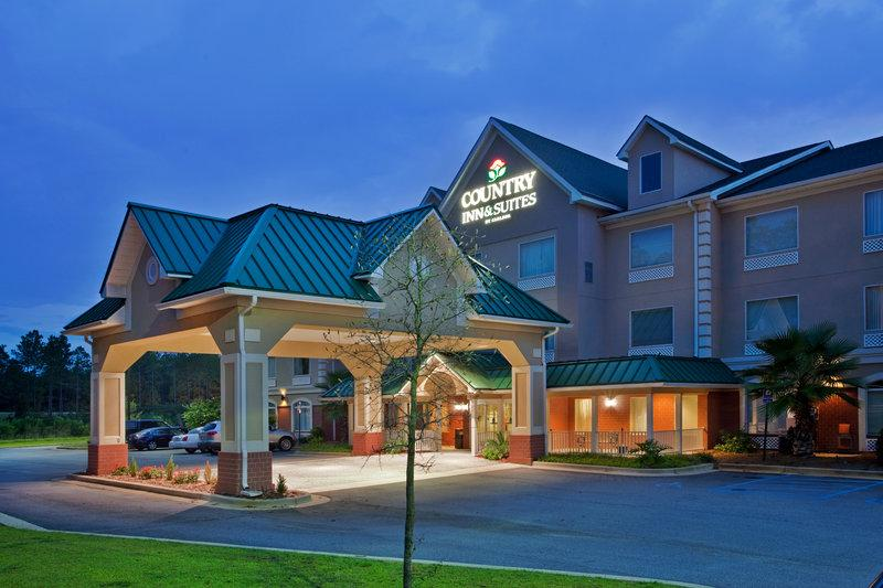 Country Inn & Suites By Carlson, Albany