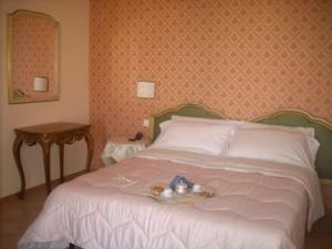 Dimora Annulina- Room & Breakfast