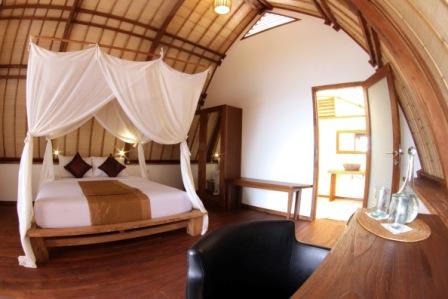 Komodo Resort & Diving Club