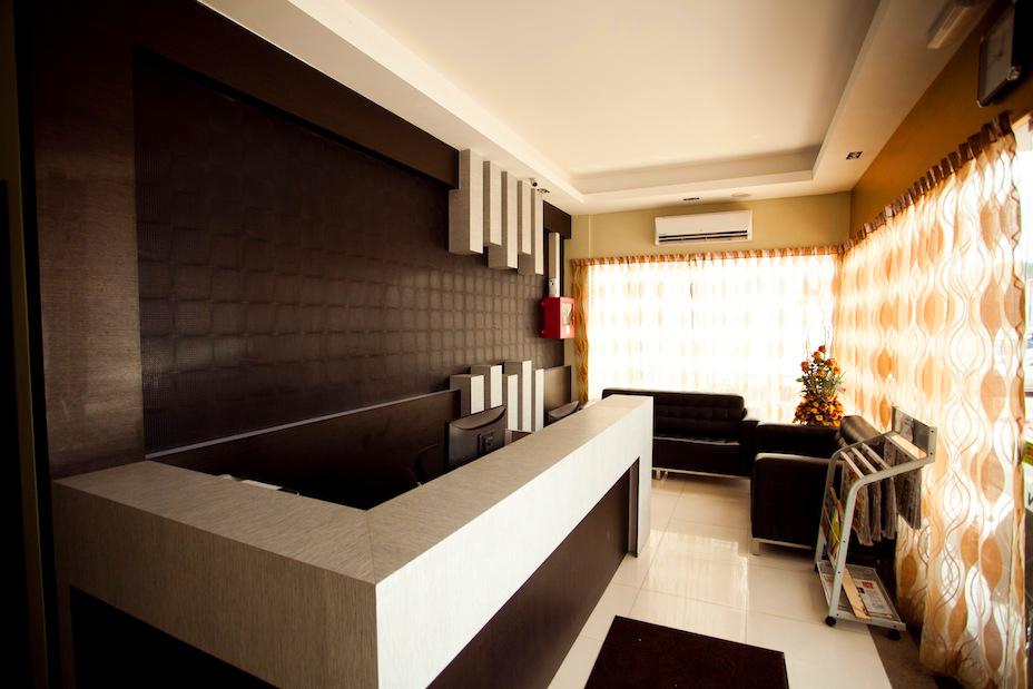 360 Inn