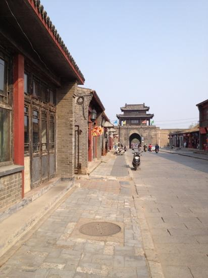What to do and see in Xingcheng, China: The Best Places and Tips