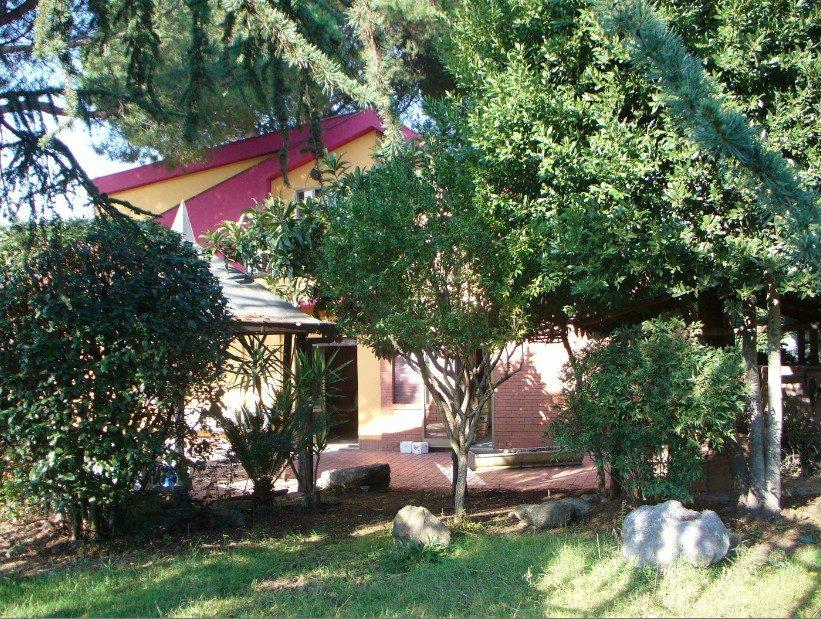 L'Acchiappasogni Bed and Breakfast