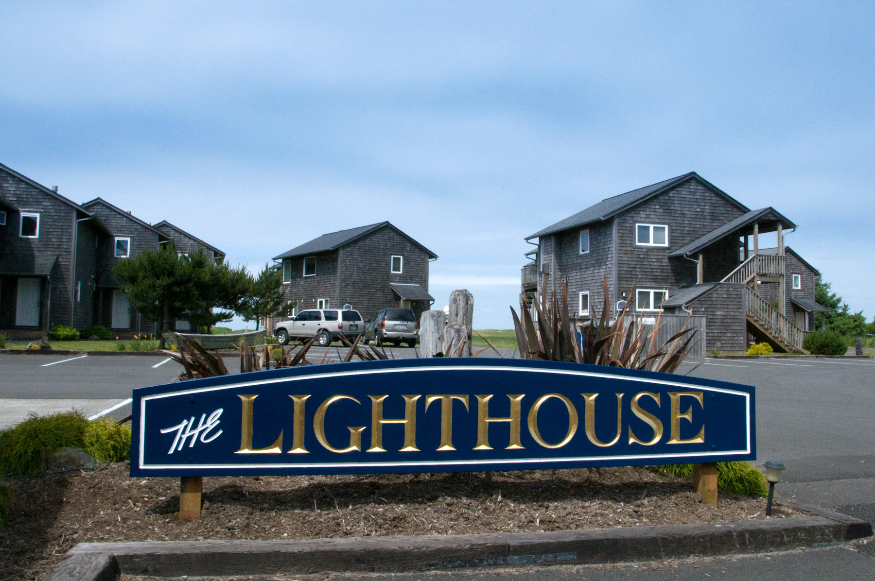 Lighthouse Oceanfront Resort Updated 2017 Prices Amp Hotel Reviews Long Beach Wa Tripadvisor