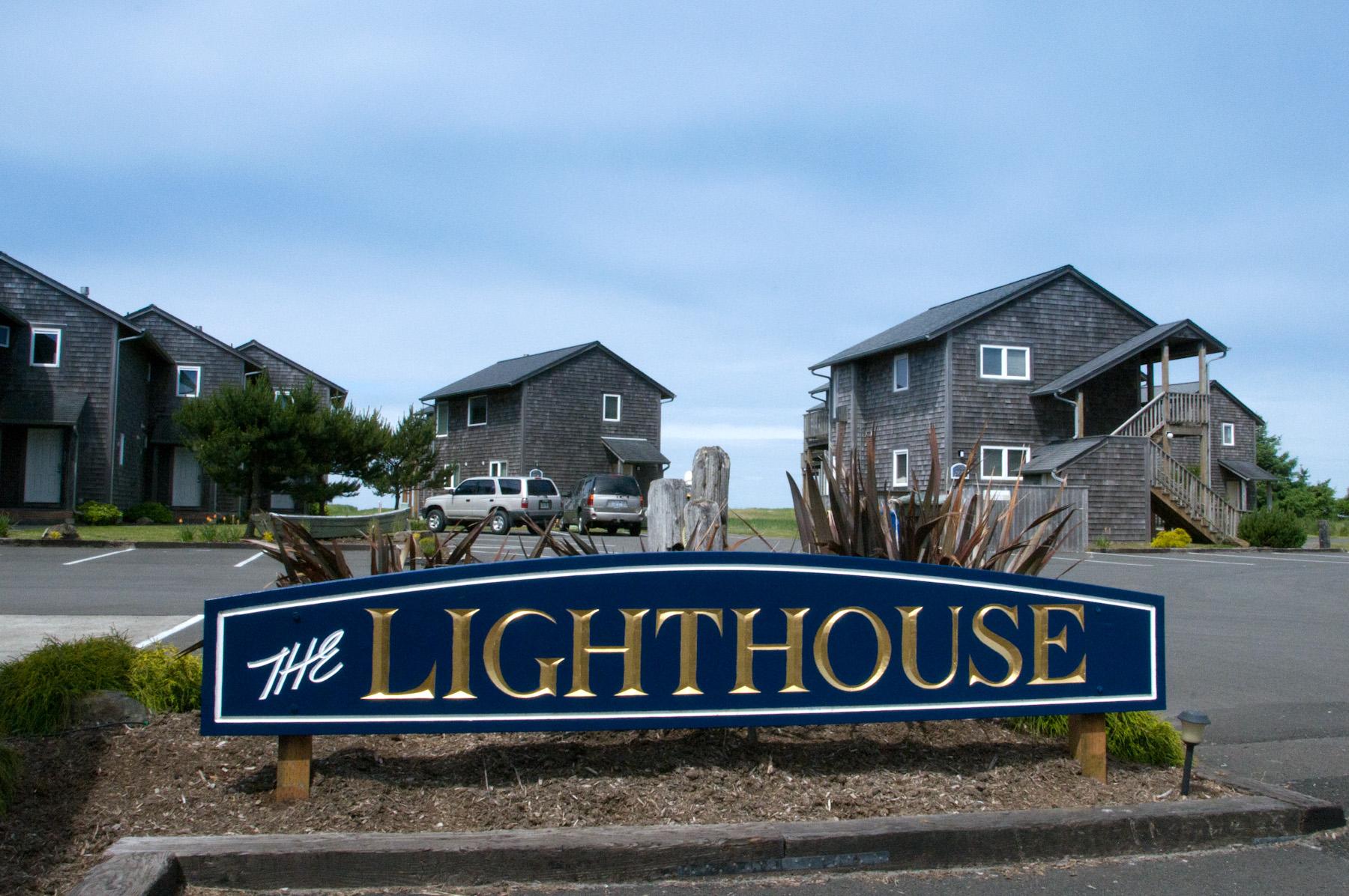 Long Beach (WA) United States  city photos : Lighthouse Oceanfront Resort, Jul 2016 Prices Long Beach, WA Hotel ...