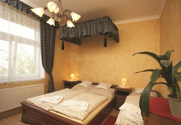 HotelsNear g d TAWAN Thai Massage Rezidence Vysehrad Prague Bohemia.