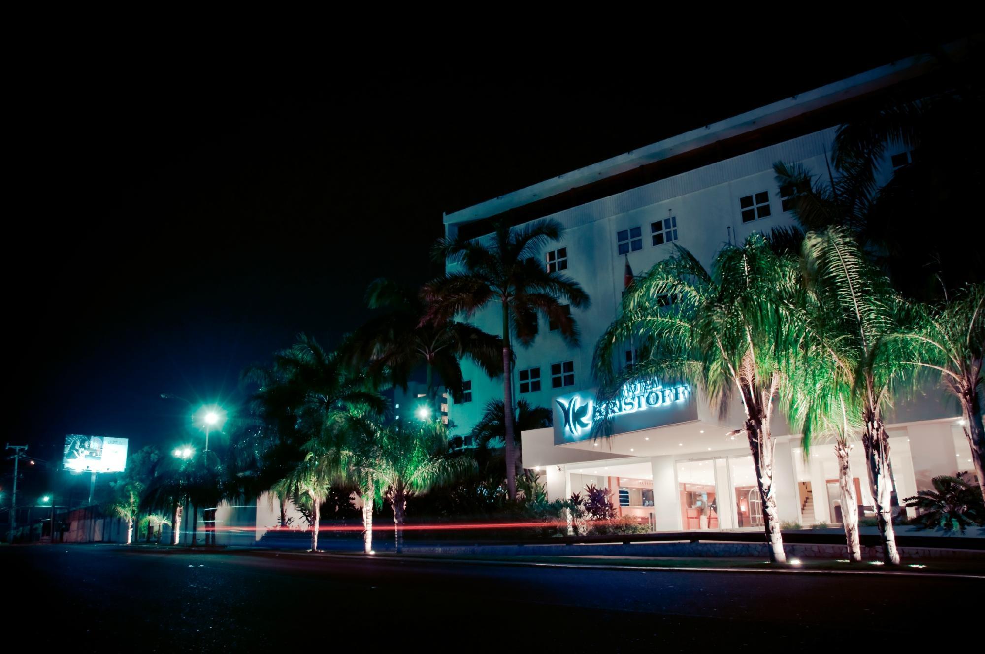 Casino maracaibo