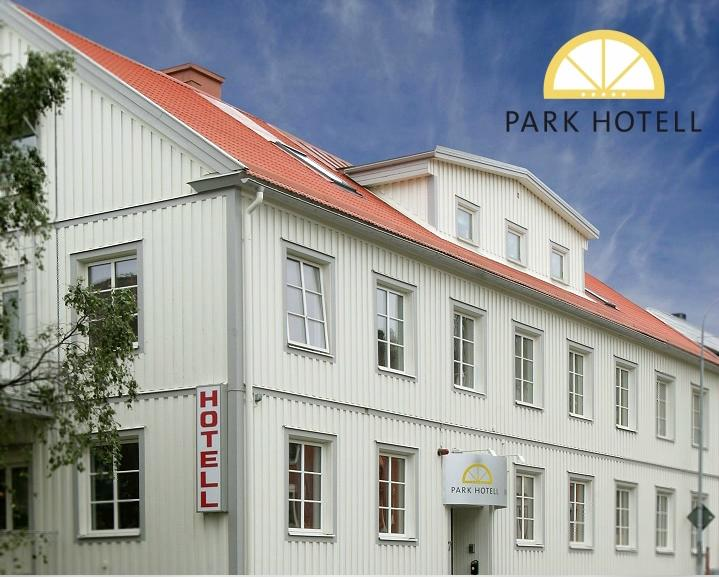 Park Hotell