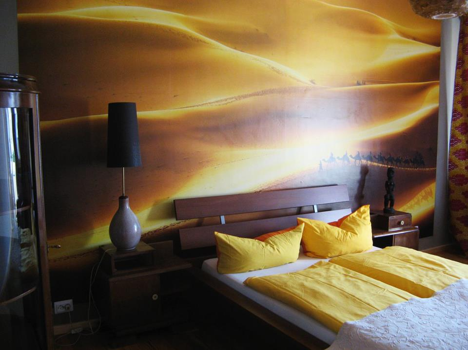 Bed & Breakfast Karlsruhe