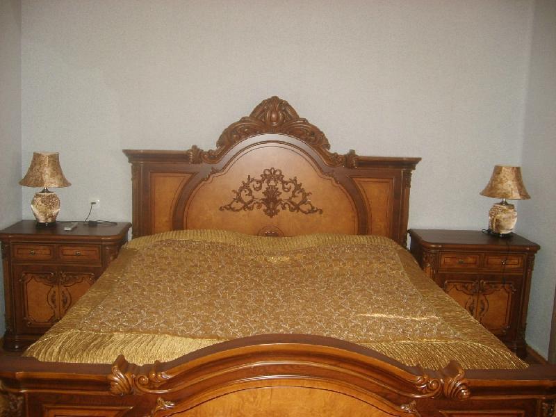 Guest House Svetlana