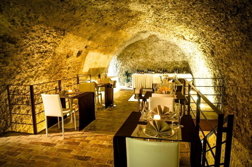 Antico Borgo Chieti