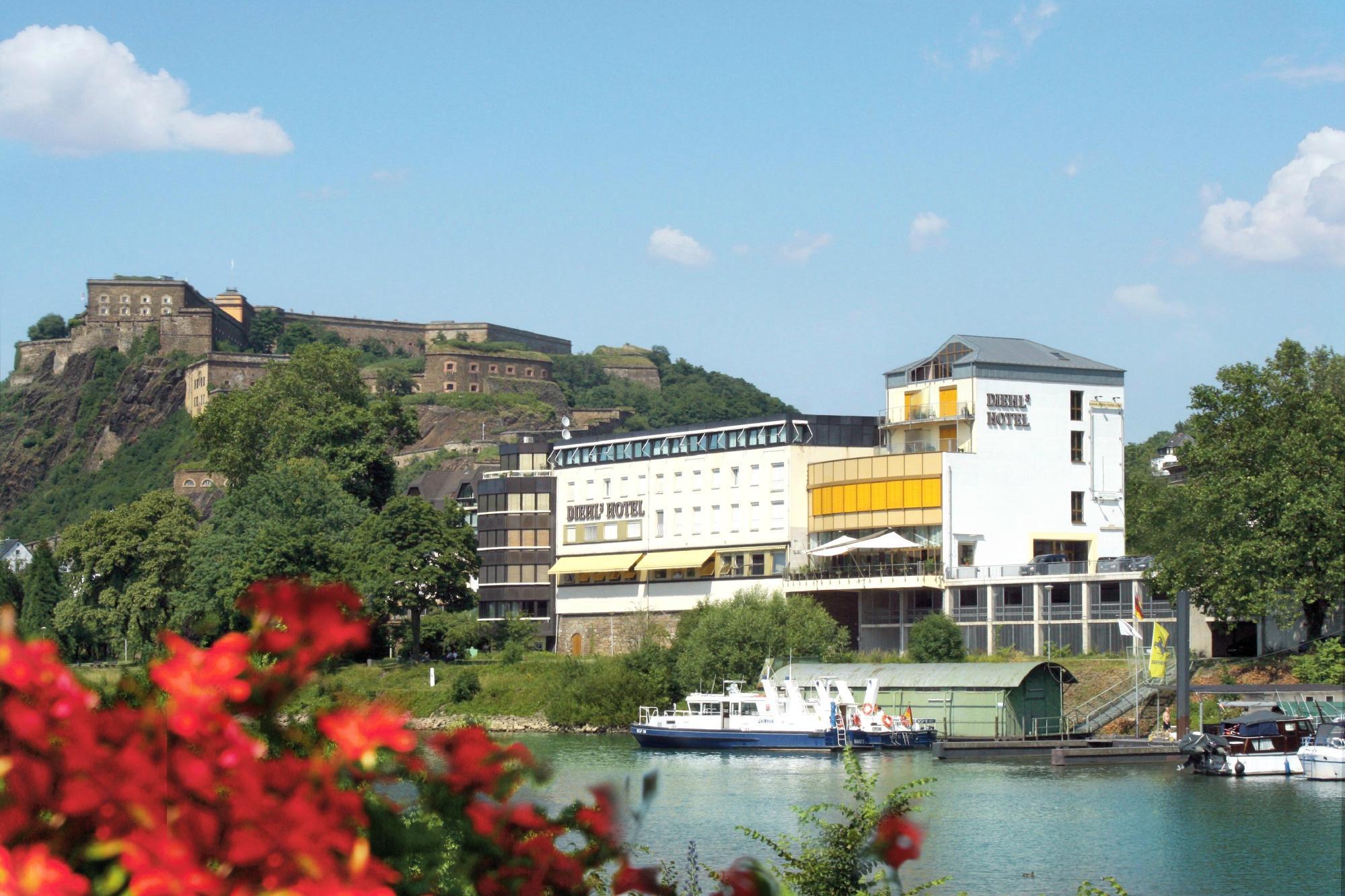 German Castles Germany Medieval Castle Hotels 2018 2019