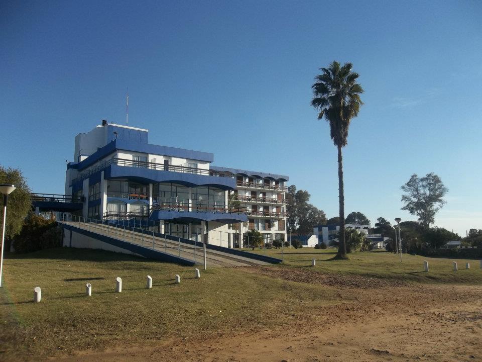 San Carlos Inn Hotel