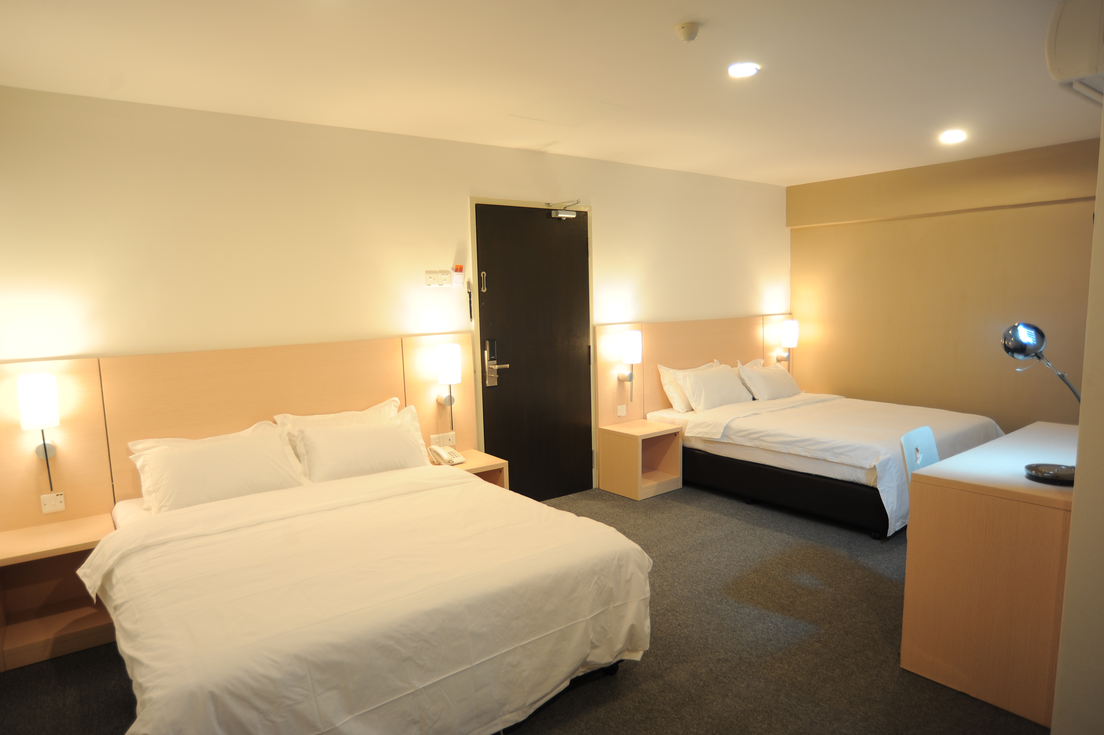 Super 8 hotel penang george town updated 2016 reviews for T and c bedrooms reviews