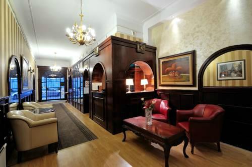 Design Residence