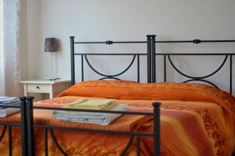 Capricci di Miria Bed & Breakfast
