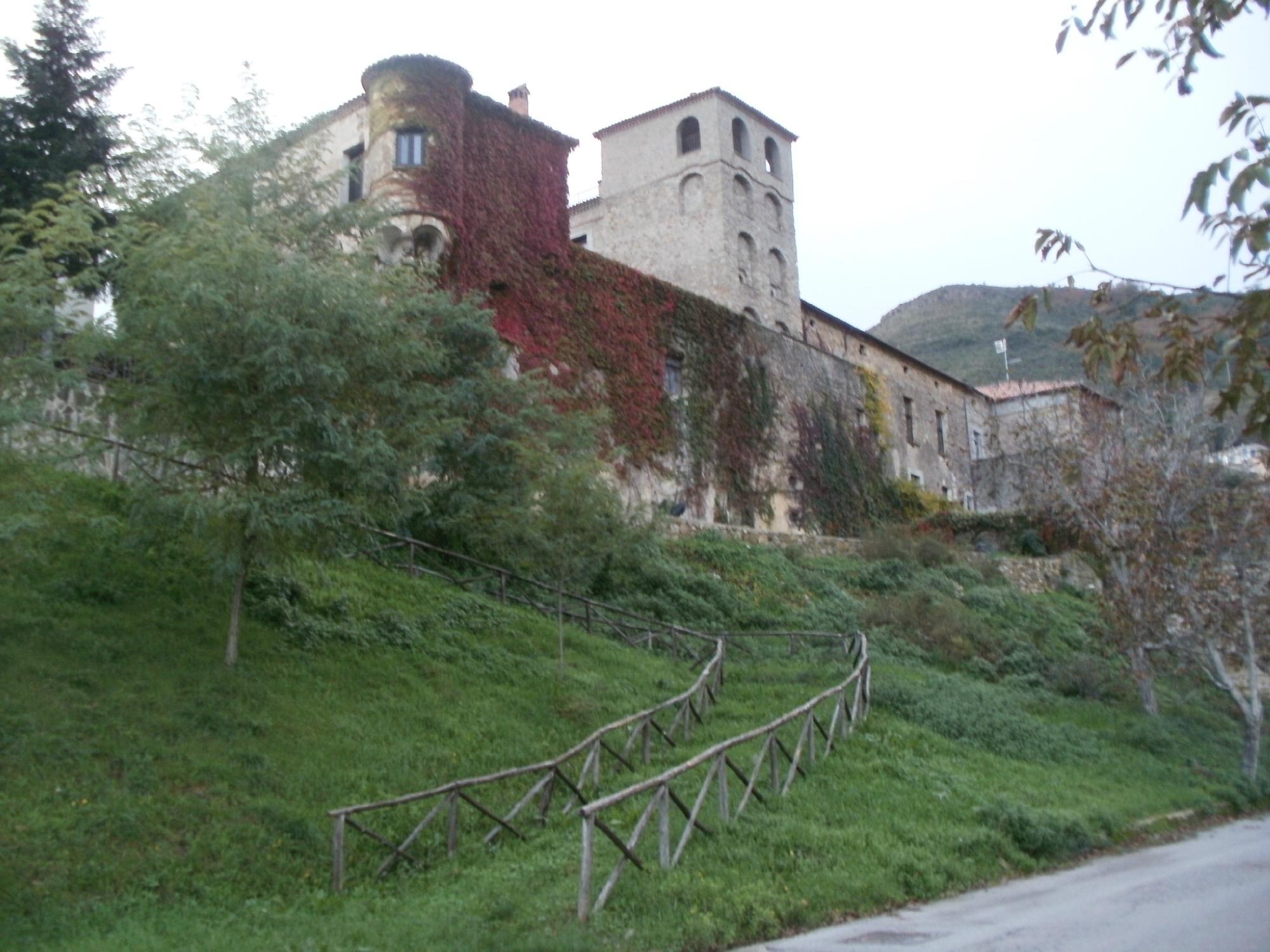 B&B Palazzo Vassallo