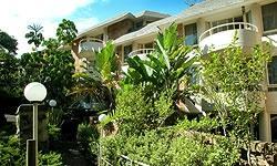 Photo of Wahroonga Waldorf Apartments