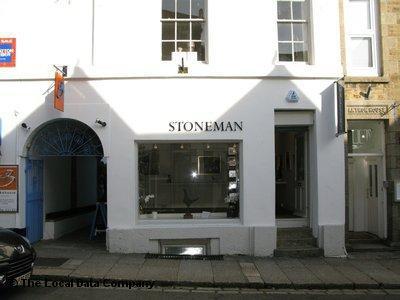 Stoneman Gallery