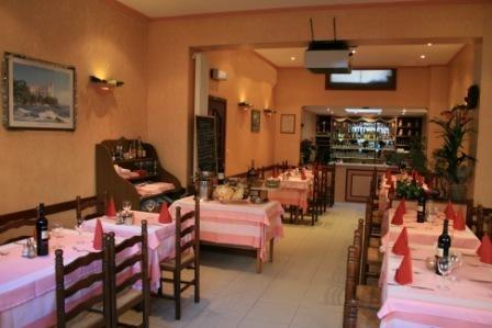Gastronomia Miramare