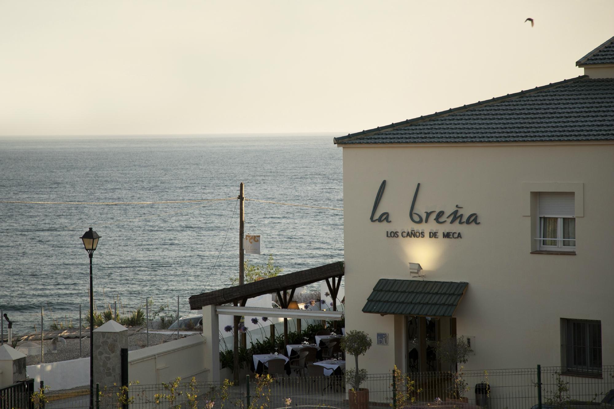 La Brena