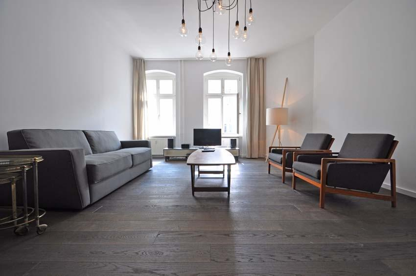 Design Apartment homage design apartments - prices & condominium reviews (berlin