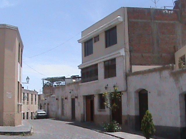 Mittani Hostel