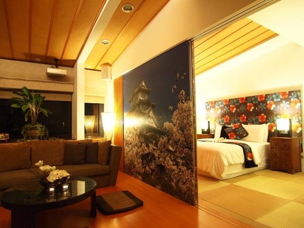 Jingyuanxiuxian Hostel