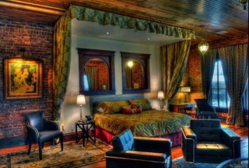 The Hackett Hotel Updated 2017 Reviews Marietta Ohio Tripadvisor
