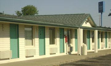 Motel Beechmont (Cincinnati East)