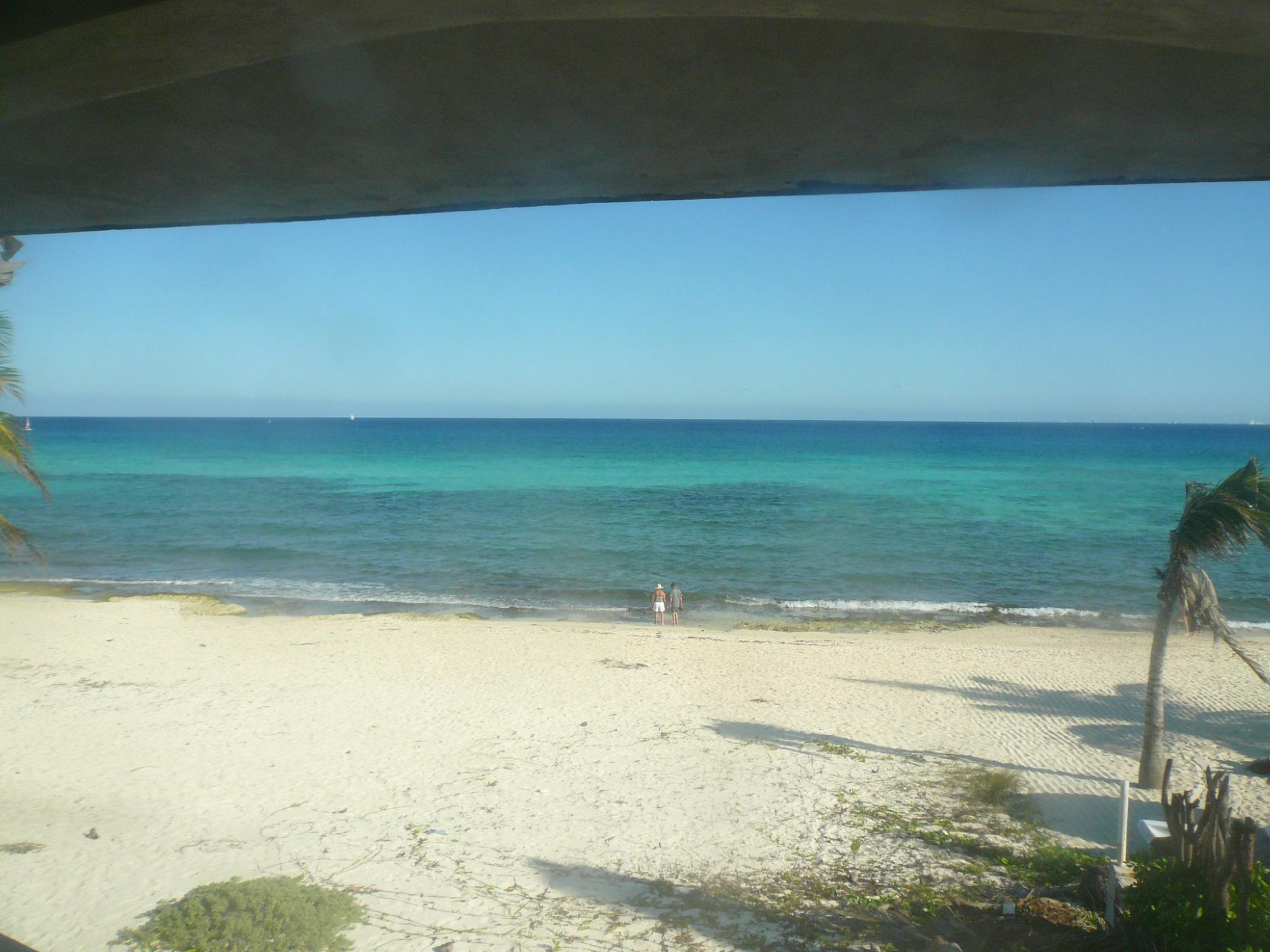 Paradise Point Resort