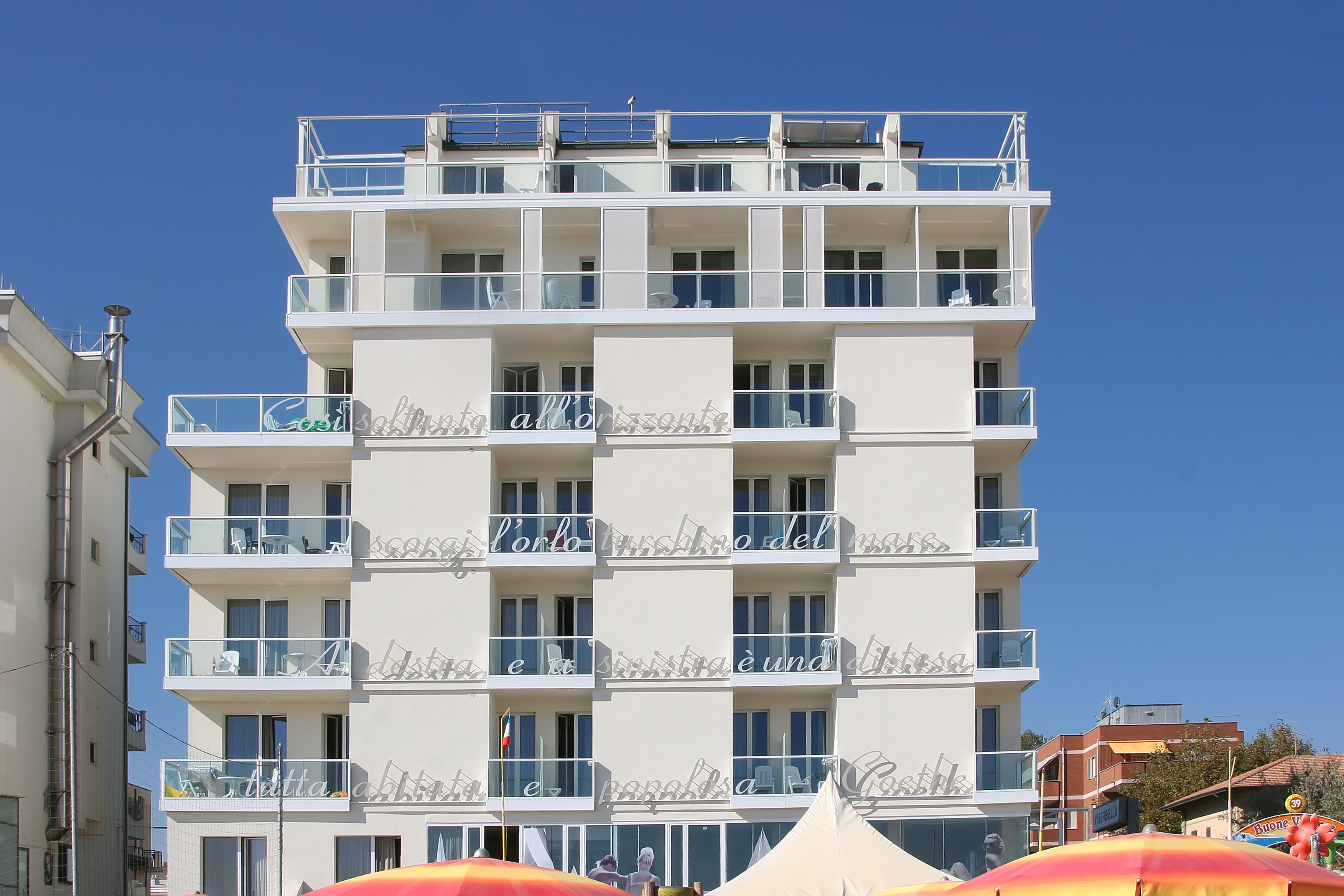 hotel stockolm rimini - photo#22