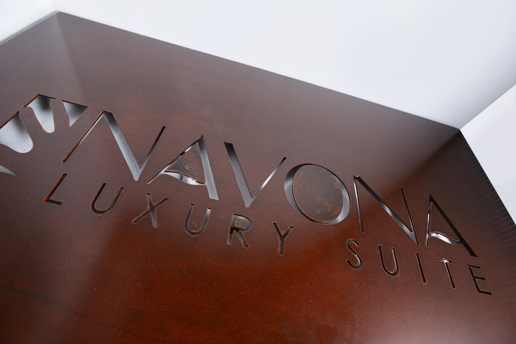Navona Suite