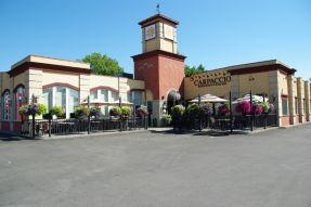 Carpaccio Ristorante & Bar