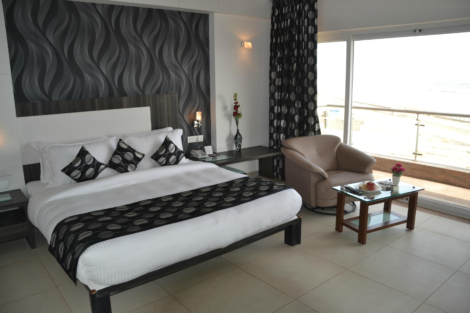 Dwarkadhish Lords Eco Inn