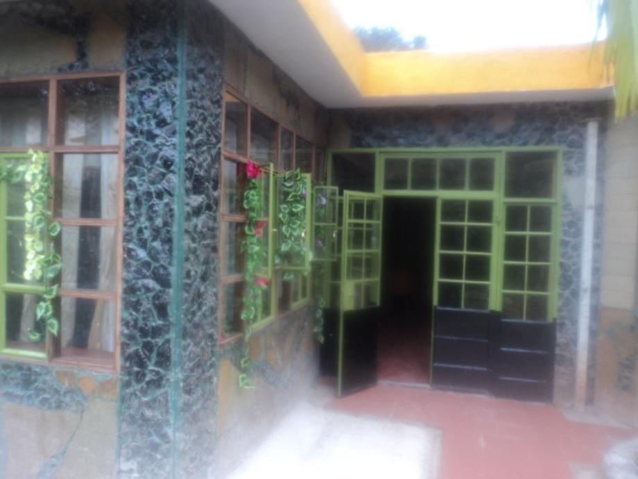 Bermuda Garden Hotel Nairobi