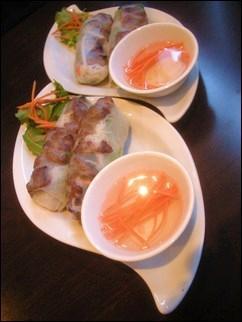 Pho Kam Long