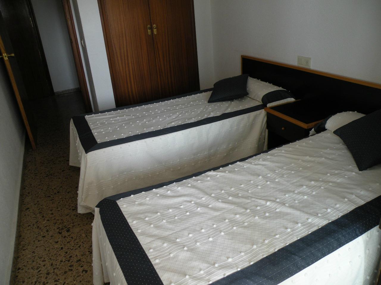Islandia Finlandia Hotel