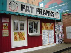 Fat Franks