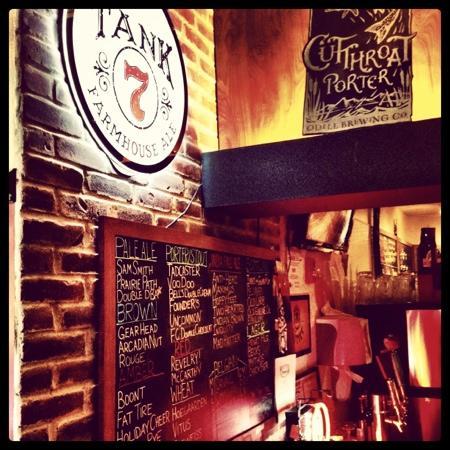 Raimondo's Pizza & Pub