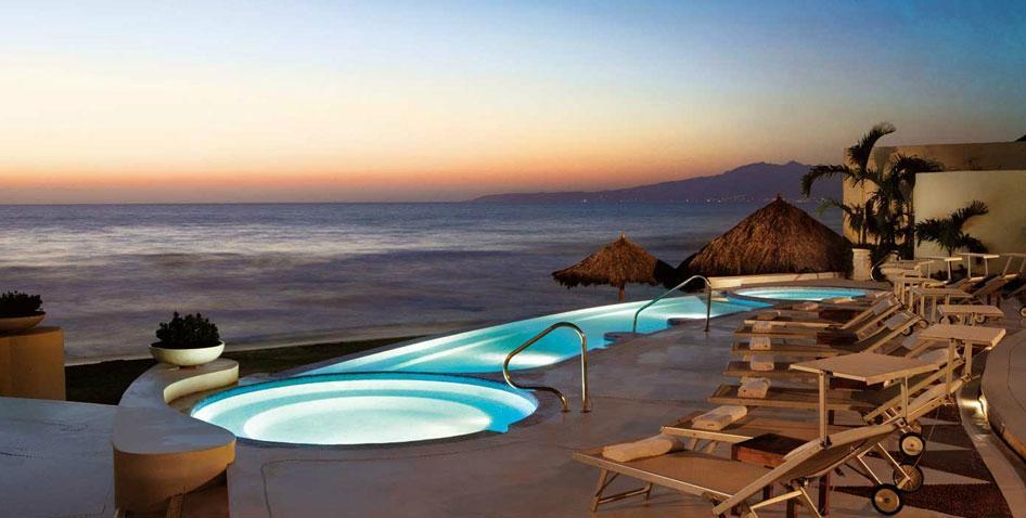 Grand Velas All Suites & Spa Resort (54164289)