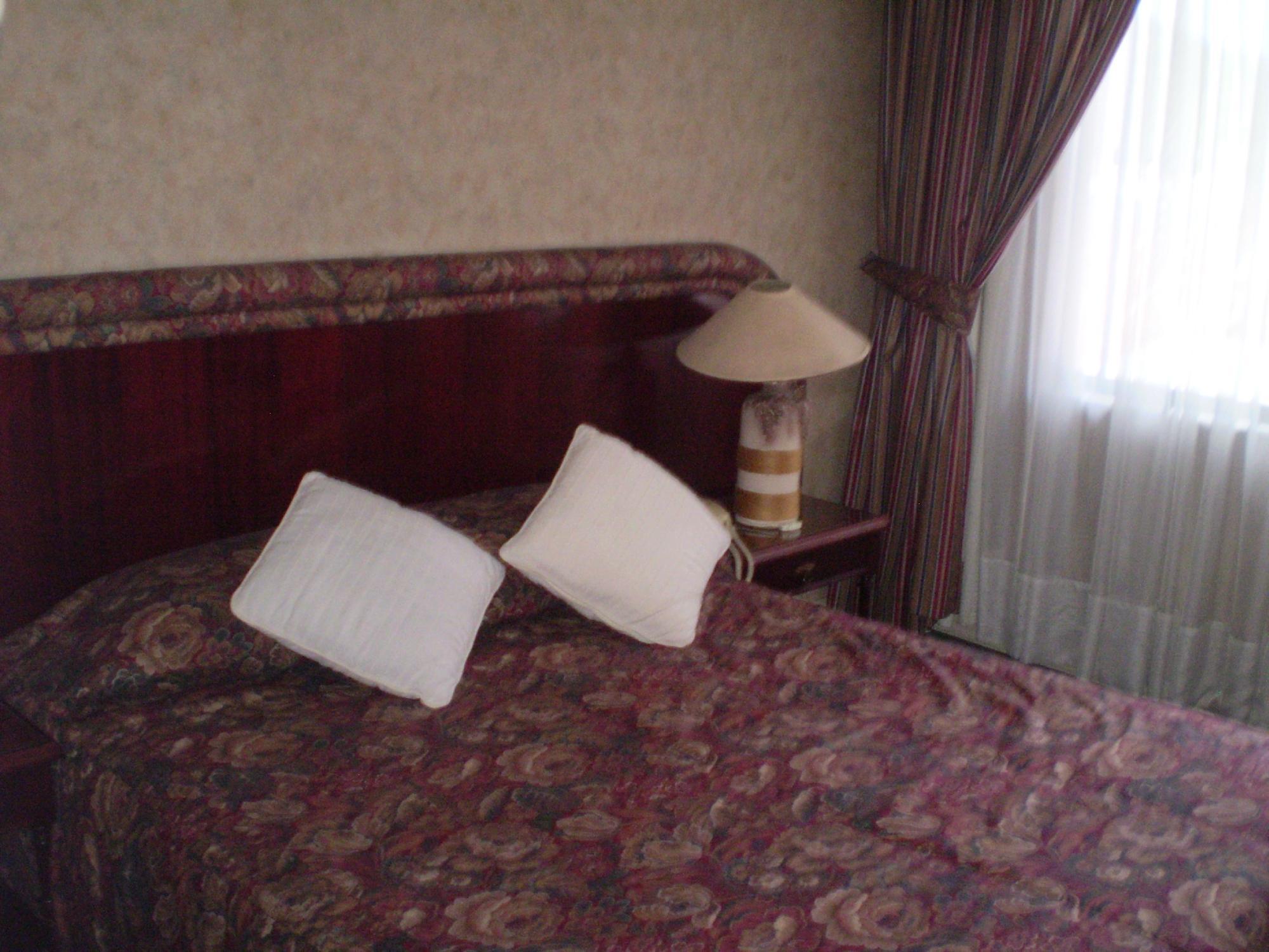 Aitue Hotel