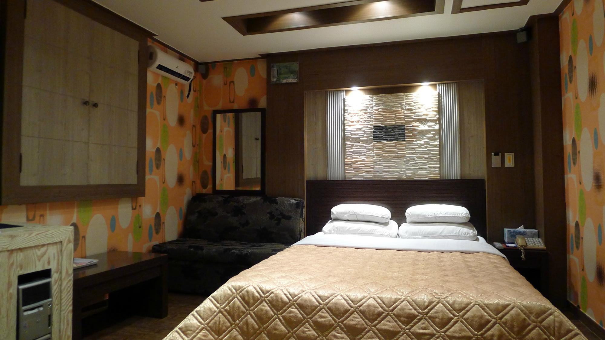 Milano Motel