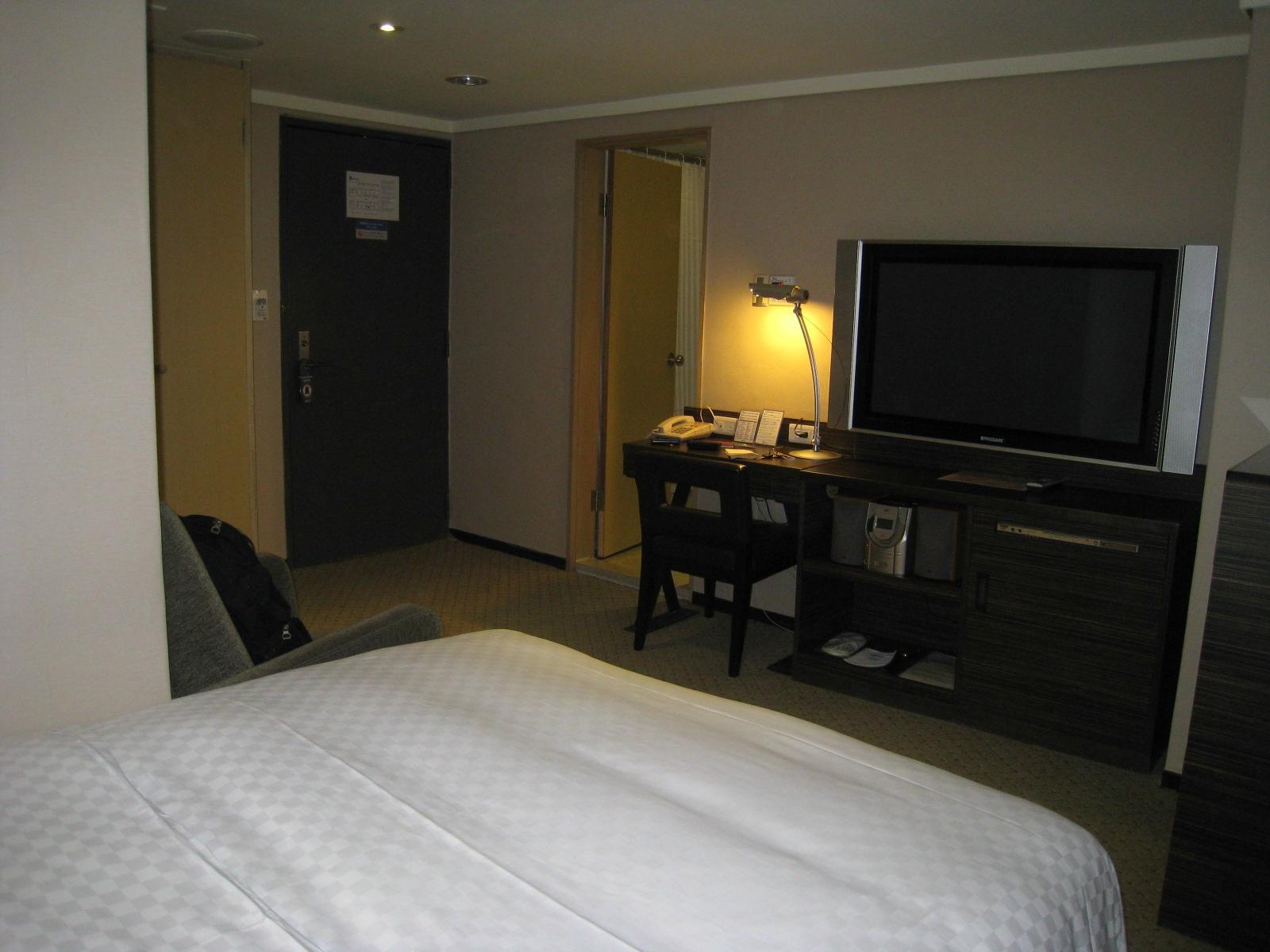 柯達大飯店(台北一店)