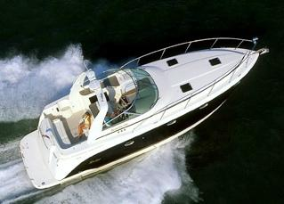 Miami Sail Charters - Day Tours