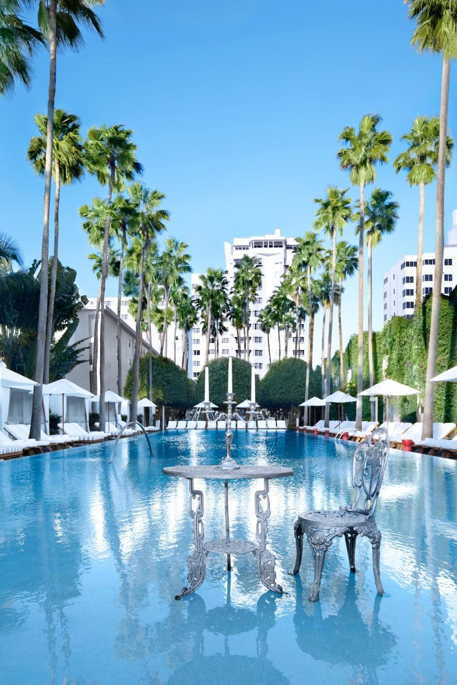 Miami beach casino review of casinos in atlantic city