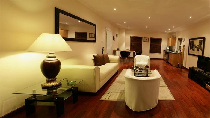 Helderview Hotel & Suites