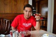 创新且CP值高- i Hotel 时租旅馆的评论- 台湾桃园市- TripAdvisor