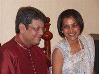 SunilSaraf